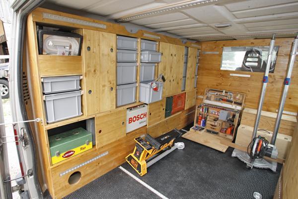 reparaturservice. Black Bedroom Furniture Sets. Home Design Ideas